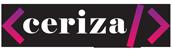 Ceriza