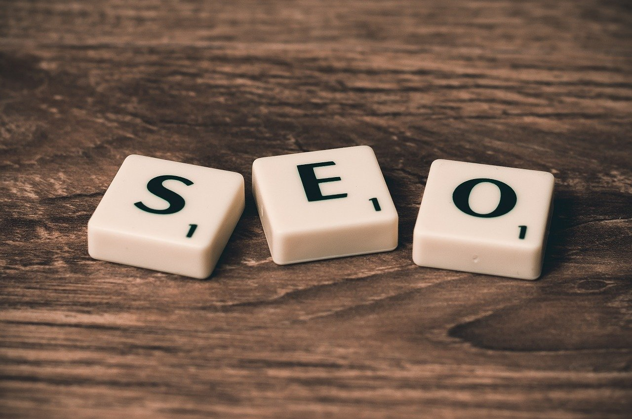 80% of SEO specialists are concerned algorithm changes will affect their career