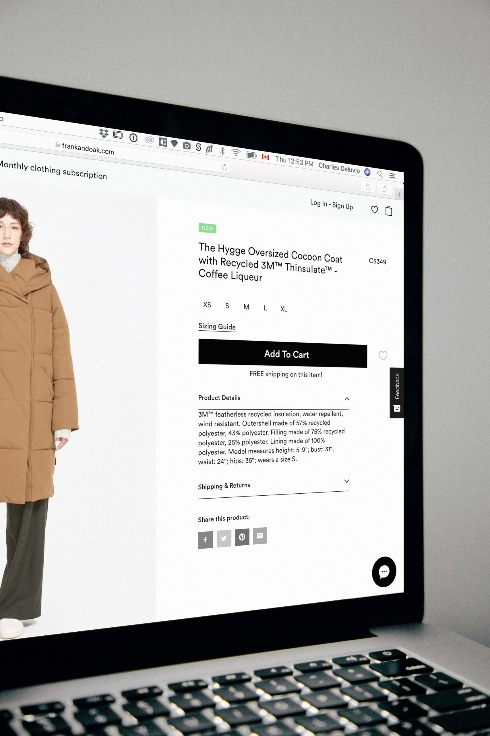 How to win over consumers and influence their online buying habits