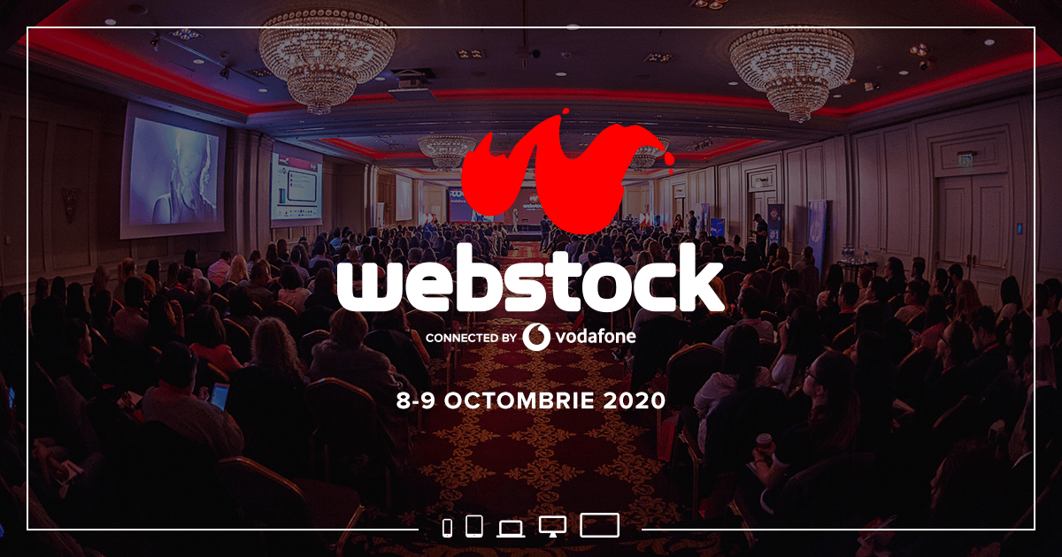 Key takeaways from Webstock 2020 to improve your content on Instagram, YouTube and Linkedin